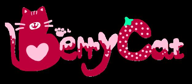 ♡Berry Cat Online Store♡