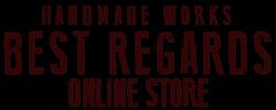 BEST REGARDS/ONLINE STORE