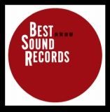 Best Sound Records