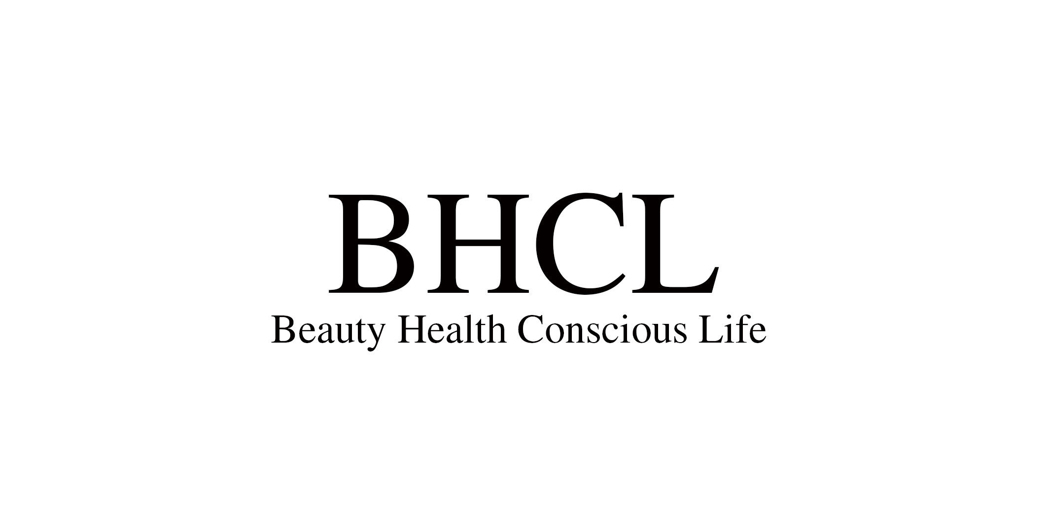BHCL  STORE