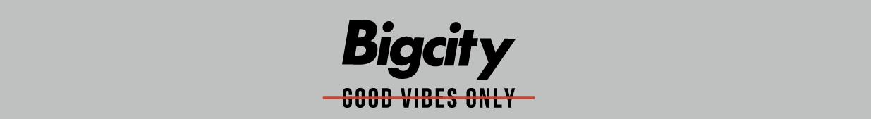 bigcity