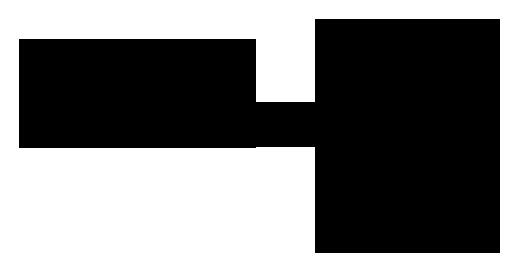 コスチュームジュエリー・アクセサリーショップDeux Y|デューイグレグ