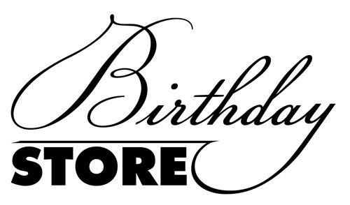 BirthdaySTORE