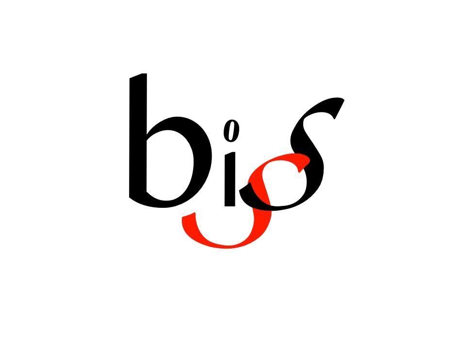 株式会社bis