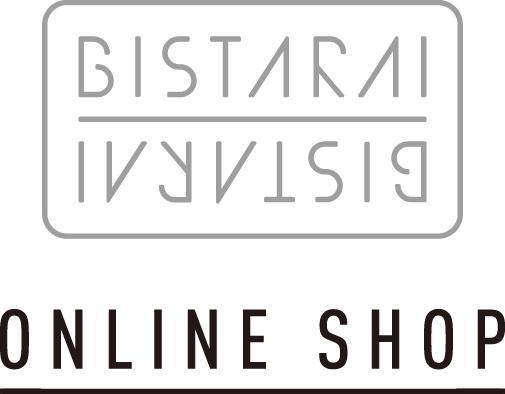 BISTARAI BISTARAI