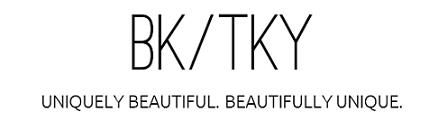 BK/TKY