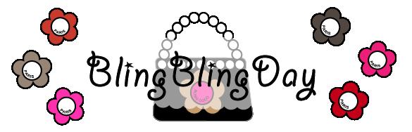 Bling Bling Day
