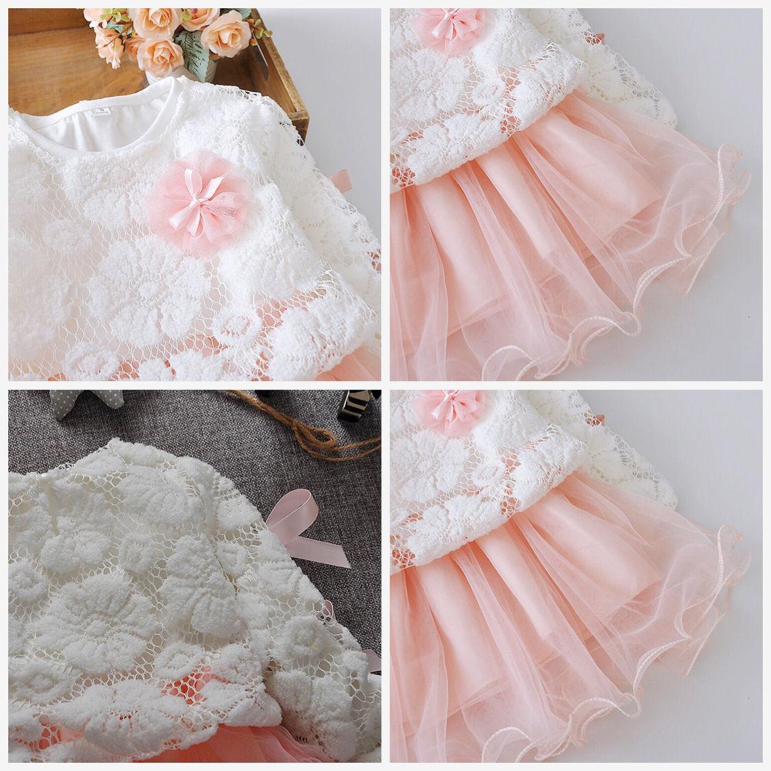5211922a38407 ベビードレス インポート 可愛い 子供服