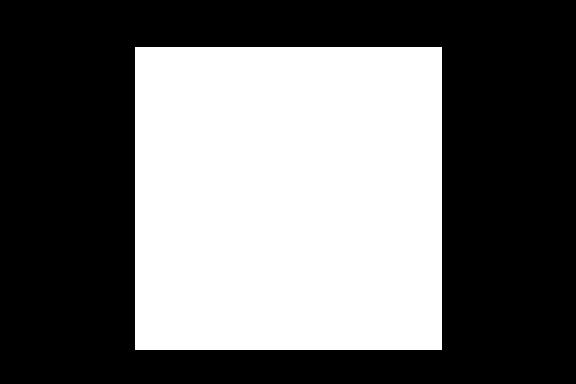 Boho Edition