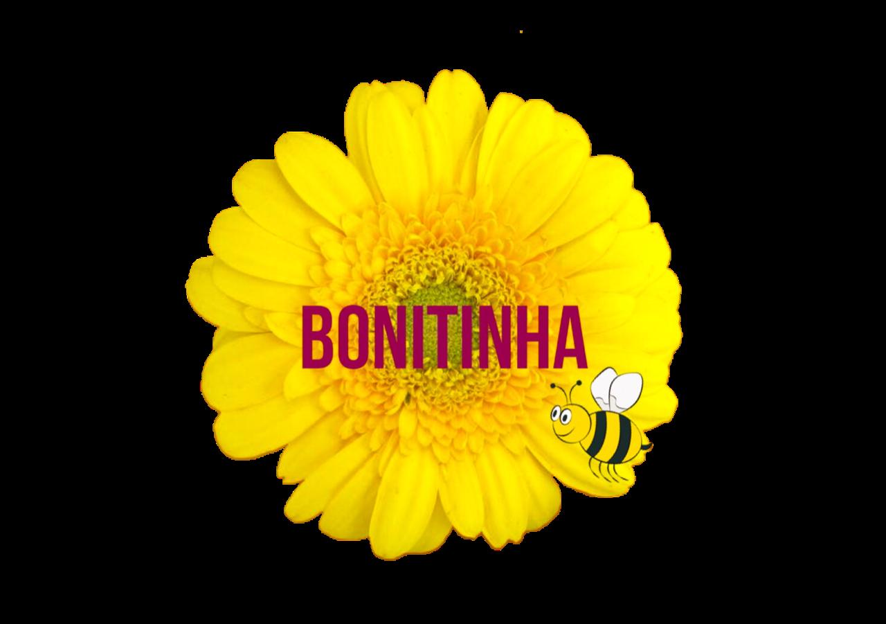 Bonitinha