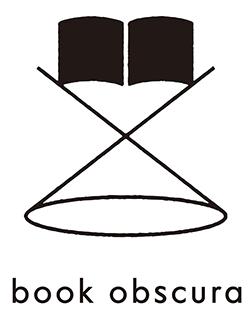 book obscura | ブックオブスキュラ 写真集・美術書 古本買取