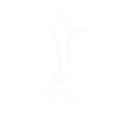Books Channel Music Shop