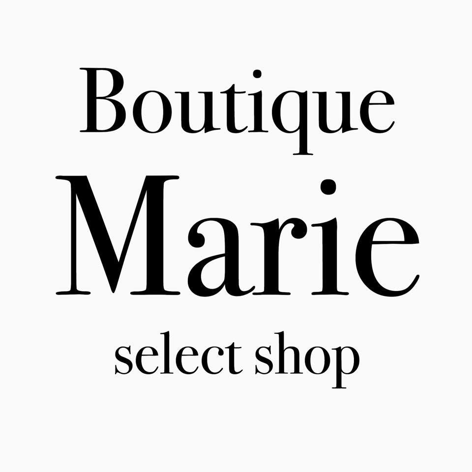 Boutique Marie