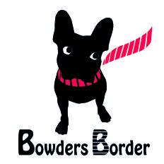 Bowders Border