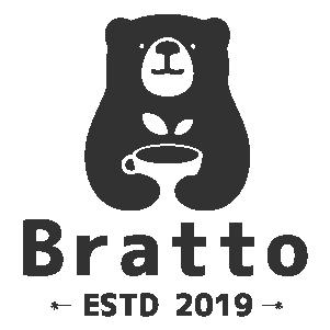 Bratto