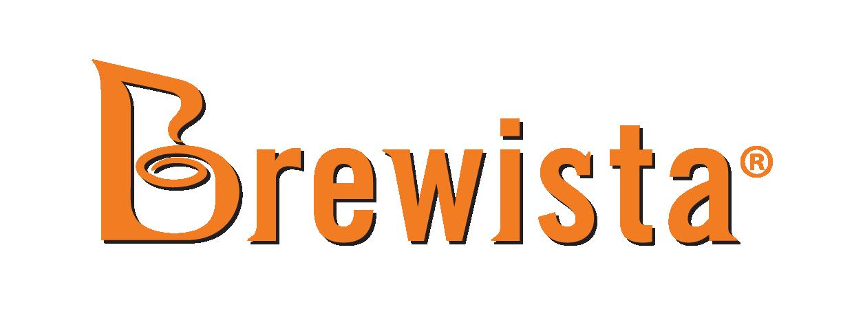 brewistaJapan - Online Shop -