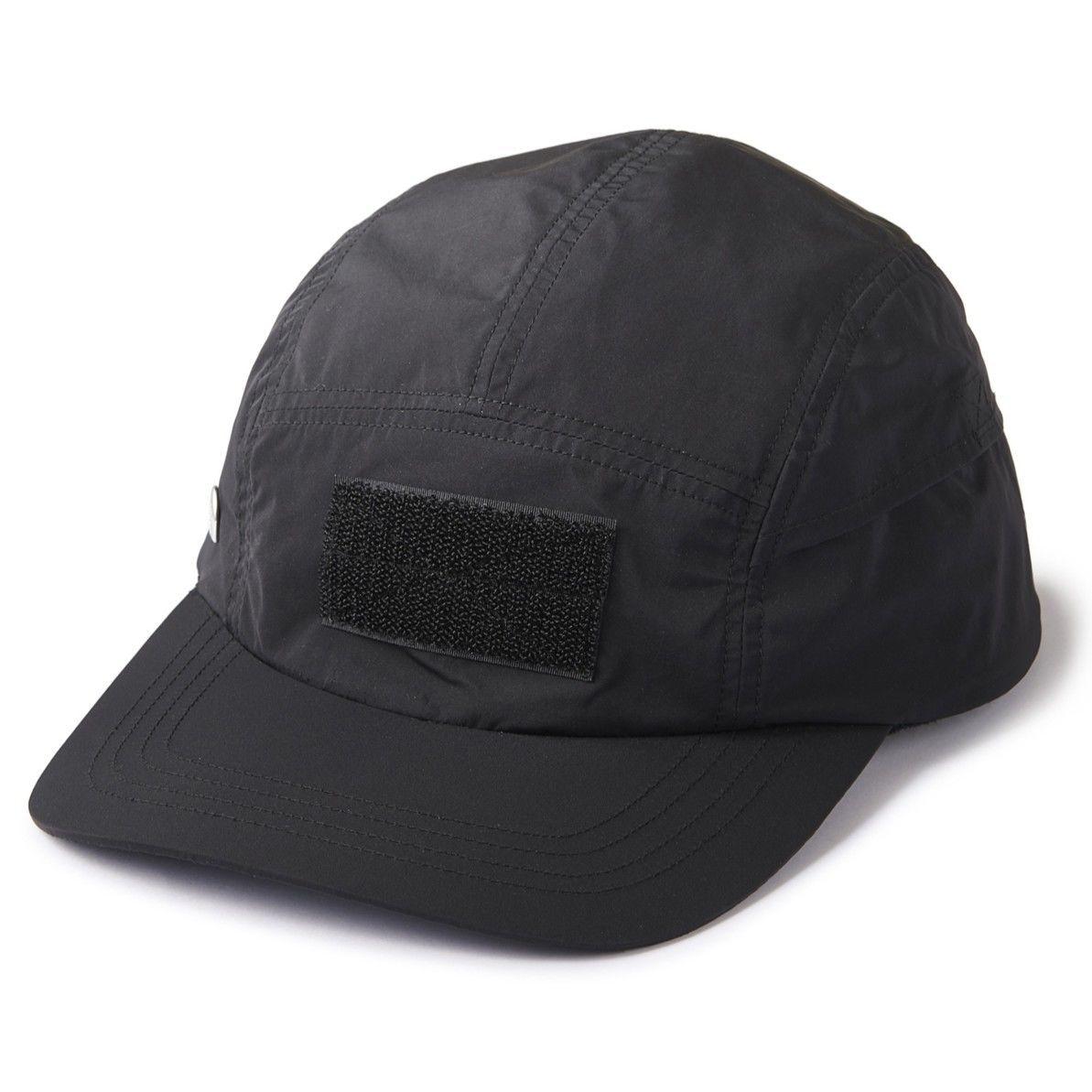 INTERBREED SUPERLATIVE CAMP CAP  e907b8c6783c
