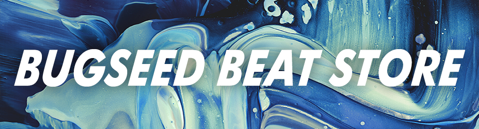 BUGSEED BEAT STORE