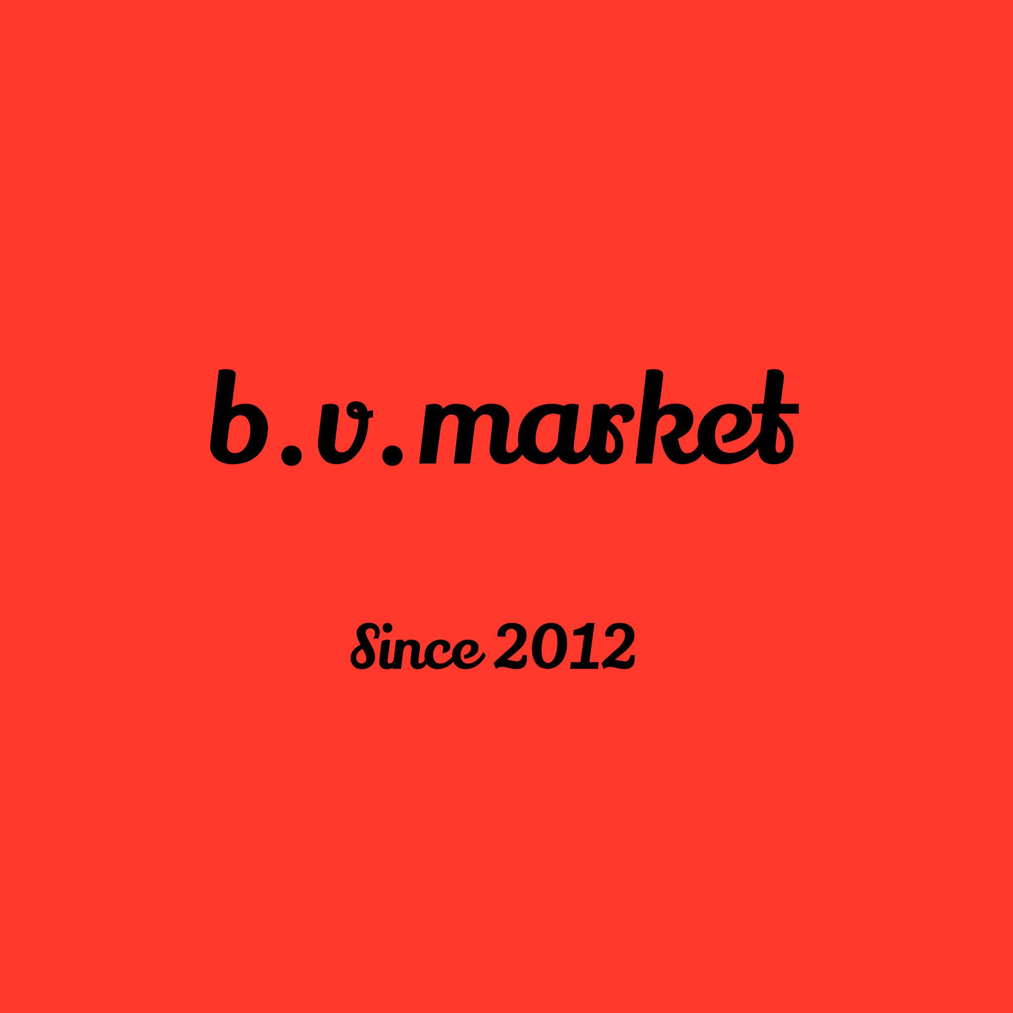 b.v.market