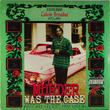 V.A - Murder Was The Case