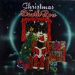 V.A - Christmas On Death Row