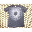 80s~ USA製 プリントTシャツ/古着 ビンテージ vintage