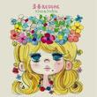 (CD)  v.a./青春レゲエ      <japanese / lovers>