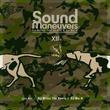 (MIXCD) Sound Maneuvers (DJ Mitsu The Beats & DJ Mu-R) / 12th Anniversary Mix