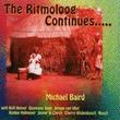(CD) MICHAEL BAIRD / The Ritmoloog Continues…      < world / africa >