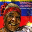 (CD) PETRONA MARTINEZ / LAS PENAS ALEGRES