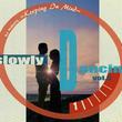 (MIXCD) DJ MAKOTO / slowly dancing' vol.3          <R&B / HIPHOP>