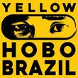 (MIXCD) HOBO BRAZIL / YELLOW               <world / house / MIX>