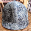 dBL Trading CAP