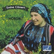 (CD) EMINE COMERT /  Horon          <world / トルコ>