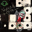 (2LP) A Tribe Called Quest  / WE GOT IT FROM HERE... THANK YOU 4 YOUR SERVICE      <HIPHOP / RAP>