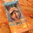 corona sandal opener