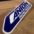 CANTON sticker