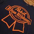 PBR BEER Tシャツ