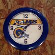 RAMS 時計