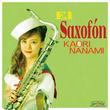 七海かおり / El Saxophone (GC-055)