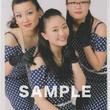 Oh!Sharels / マルベル堂プロマイド MP-44