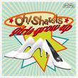 Oh!Sharels / Girls Grow Up (GC-048)
