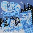 V.A. / GET HIP SHOWCASE 6~Doo-Wop Girls Traveling to Sapporo」(GC-034)
