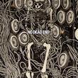 DEEPCOUNT  NO DEAD END ('12アナログ+CDR)