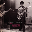 リゾート(山口冨士夫&加部正義) live 1976(2CD) <初回限定特典付き/予約商品>