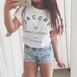 ジェイコブTシャツ