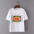 ビンテージロゴTシャツ