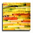 LIPNITZ 『melon』 -single-CD