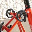 Multi-S CNC Easy Wheel (6mm)