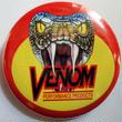 ヴェノム缶バッチ